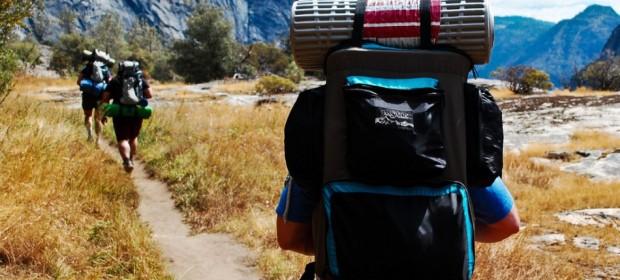 conseils-preparatifs-voyage-tour-du-monde