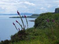 nord de Skye