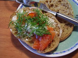 nordic-countries-gastronomy-in-finland-finnish-food