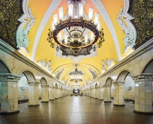 david-burdeny-metro-st-petersbourg-moscou-photos-9