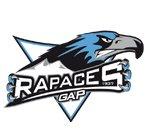 rapaces2010