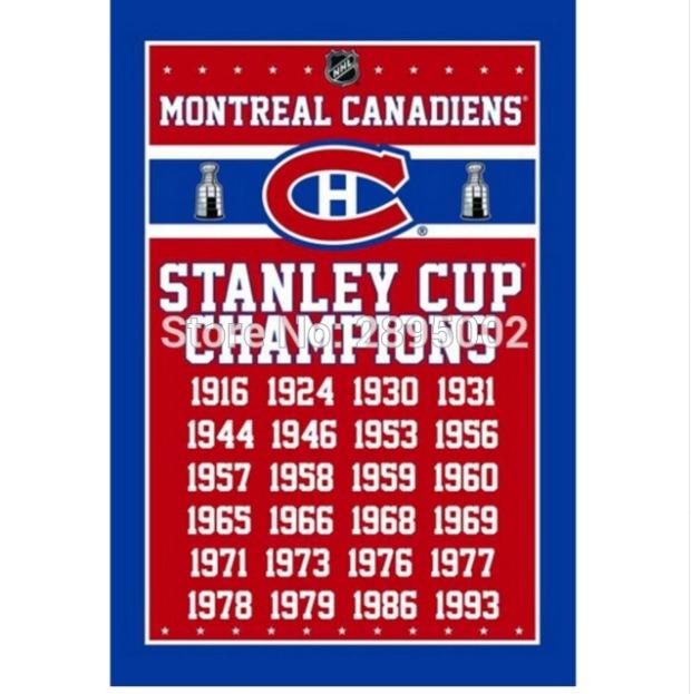 canadiens-de-montr-al-coupe-stanley-championnat-man-cave-sport-banni-re-drapeau-3-x-5_640x640