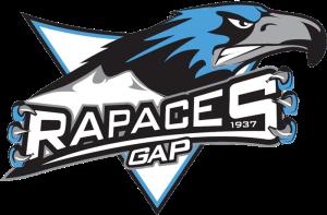 rapacesdegap_logo