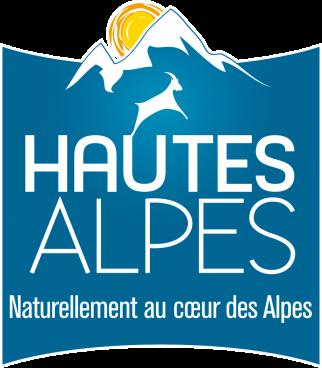 logo_hautes-alpes