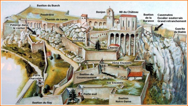 intro-citadelle