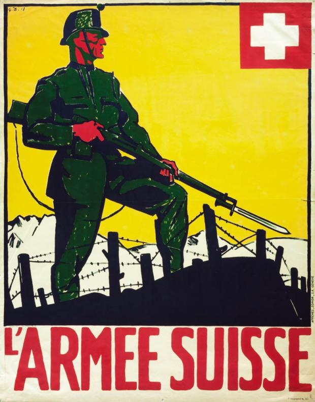 armc3a9e-suisse