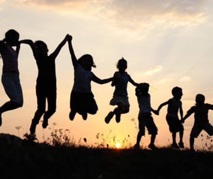 comprendre-un-recit-le-bonheur-de-la-vie-de-famille